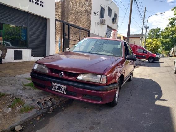 Renault R19 1.6 Rni 1994