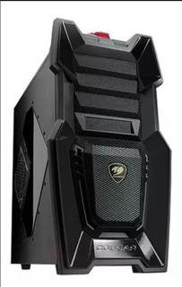 Pc Gaming / Workstation 8 Nucleos 16 Hilos 32gb Ram