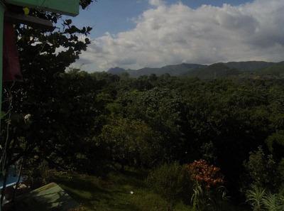 Terreno En El Vacacional Isabela
