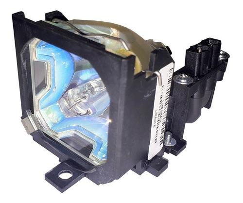 Lampara Para Pryector Sony Reemplazo Lmp-c121 / Lmpc121