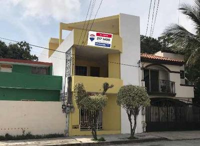 Edificio En Venta Pedro J.mendez