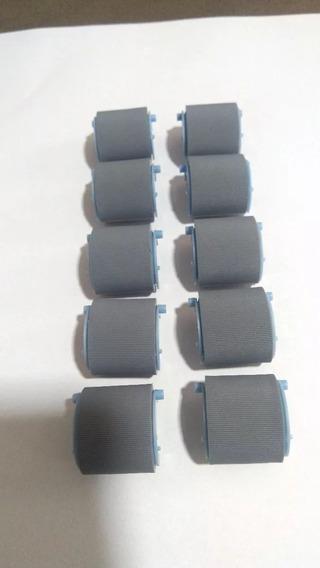 Pick Up Roller P1005 /p1102 / M1132 / M1212 25 Unidades Novo