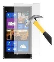 Pelicula De Vidro Temperado Nokia Lumia 930 Kit/c 5 Unidades