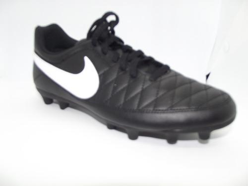 eba6220aef73f Chuteiras Numero 32 Nike - Esportes e Fitness com Ofertas Incríveis ...