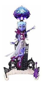 Boneca Monster High Astranova