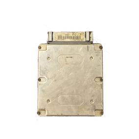 Modulo De Injeção Gol Ap 1.8 Gas 1995 Bag F4ff-12a650-tc