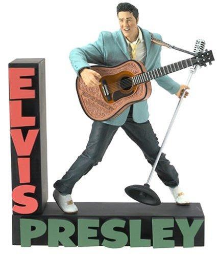 1ee007c70 Mcfarlane - Elvis Presley A Principios De Los Años 60 Rocka
