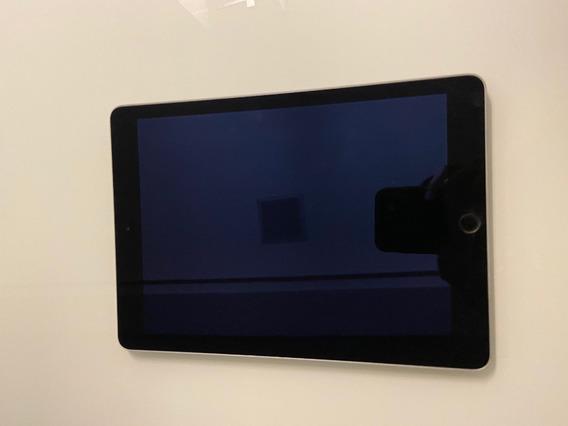 iPad Air 2 128gb Wi-fi