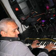 Mariachis Mariachi Samba Tambores Grupos Musicales Llanera 3