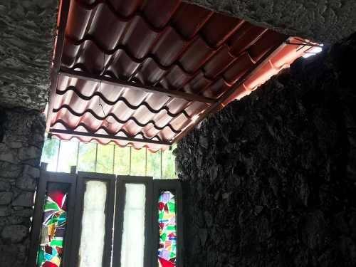 Casa En Renta Andador Piñon, Los Pinos Ii