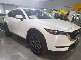 Mazda Cx-5 I Grand Touring, Interlomas