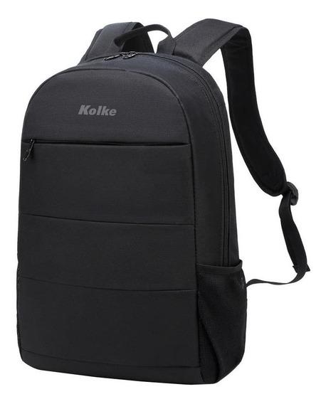 Mochila Kolke Para Notebooks 15.6