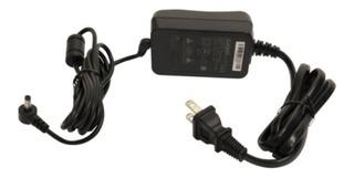 Adaptador De Teclado Casio Ad-e95100lu-p3-op1 Accesorios