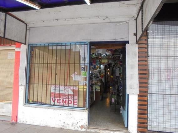Negocio En Venta En San Bernardo