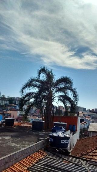 Casa-guarulhos-jardim São Ricardo   Ref.: 169-im185401 - 169-im185401