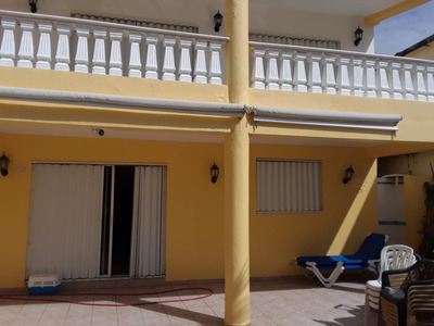 Vendo Hermosa Villa En Juan Dolio