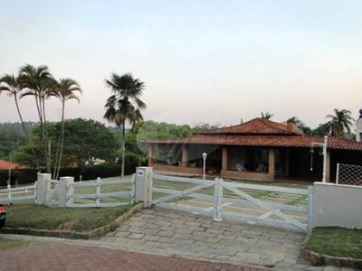 Casa À Venda Em Pinheiro - Ca185333