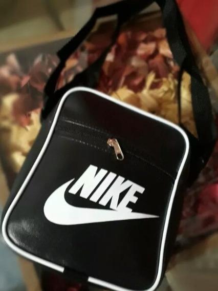 Shoulder Bag Nike Bolsa Lateral Pochete I