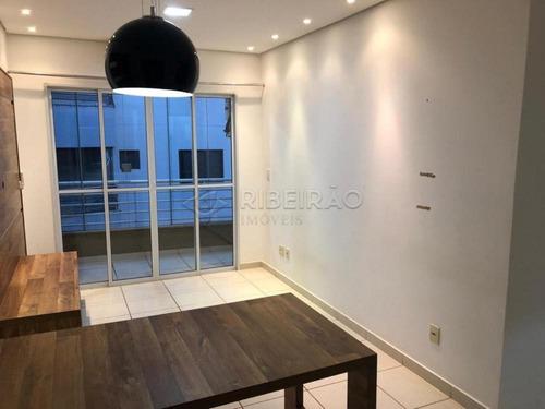 Imagem 1 de 10 de Apartamentos - Ref: V6085