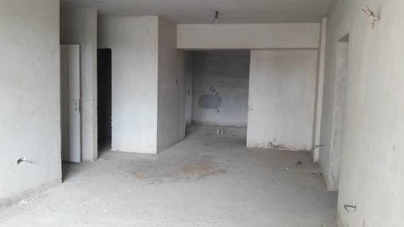 Apartamento Obra Gris Base Aragua / Ovidio G. 04243088926