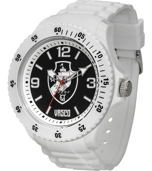 Relógio Vasco Da Gama Masculino Vas-002-2