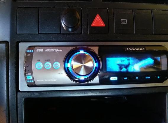 Radio Pioneer P1y