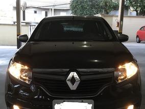 Renault Sandero 1.6 16v Gt-line Sce 5p Flex