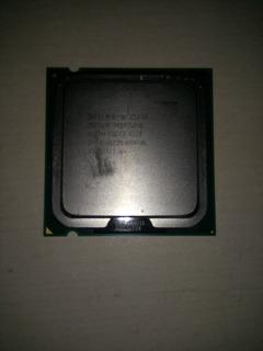 Procesador Intel Pentium E5700