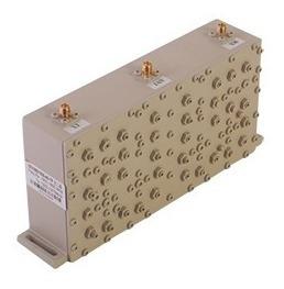 Duplexer 1850-1895 1930-1975 Mhz Amplif. De Celular Exte