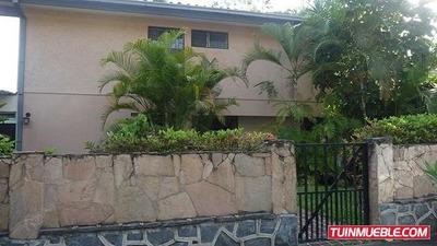 Casas En Venta 17-12043 Wv