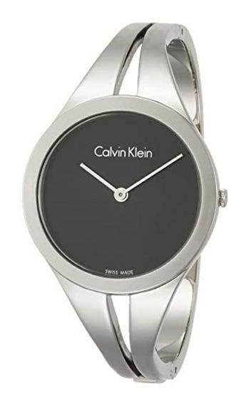 Reloj Calvin Klein K7w2s111