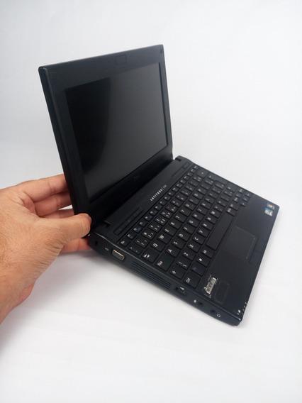 Notebook Bom E Barato Dell Latitude 2120 Hd 250gb 2gb Wifi