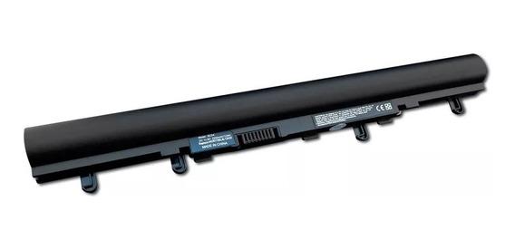 Bateria Para Notebook Acer Aspire V5-131 V5-171 V5-571