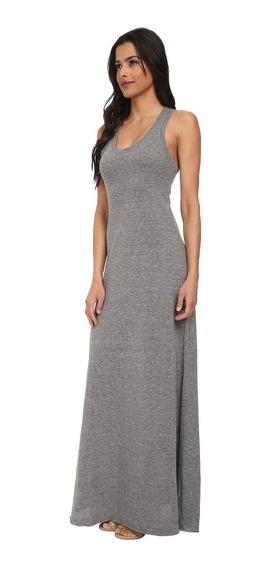 Vestido De Mujer Largo Maxi Faldas Art875