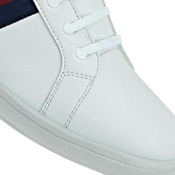Tenis Casual Polo Club 9424 Id-829768