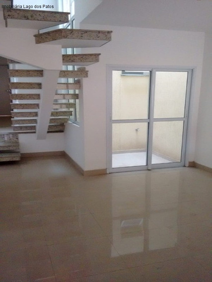 Casa - Ca00062 - 32788038