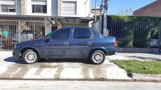 Chevrolet Corsa Super 2005