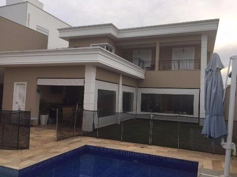 Casa - Ca01661 - 3400479