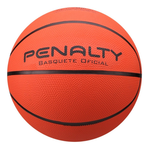 Bola Basquete Penalty Playoff Oficial
