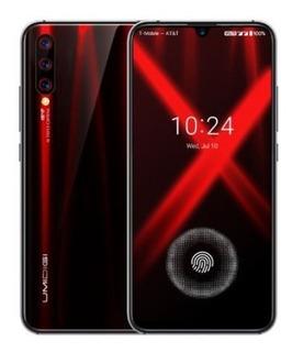 Celular Umidigi X Global Version