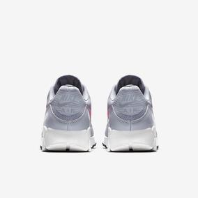 Tênis Nike Air Max 90 Ultra 2.0 Feminino