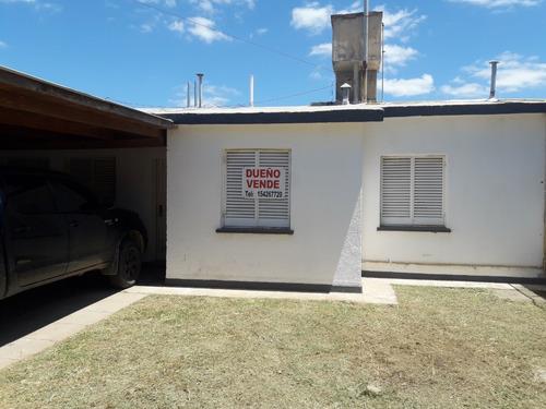 Casa Barrio Belletti Dueño Vende