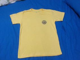 97a9e0fa54dae4 Camisa Osklen Malhão - Calçados, Roupas e Bolsas com o Melhores ...