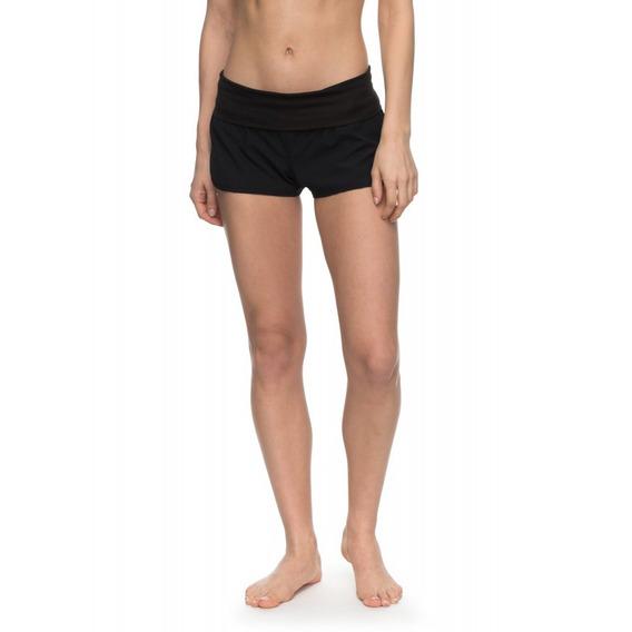 Boardshort Roxy De Mujer Endless Summer 3191110006