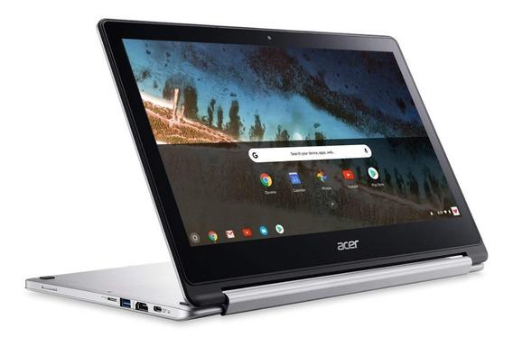 Acer Chromebook R 13 Conversível