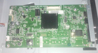 Placa Main Tv Philips 32phg5000/77