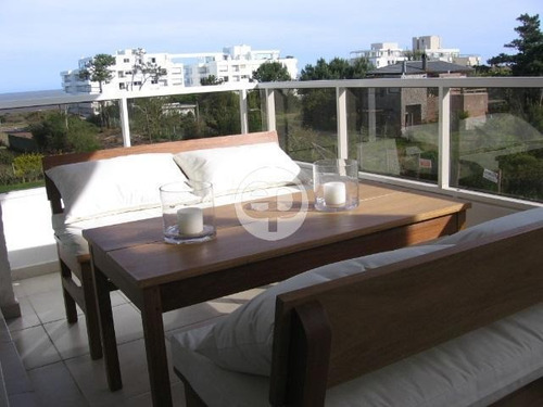 Appartment - Rincón Del Indio