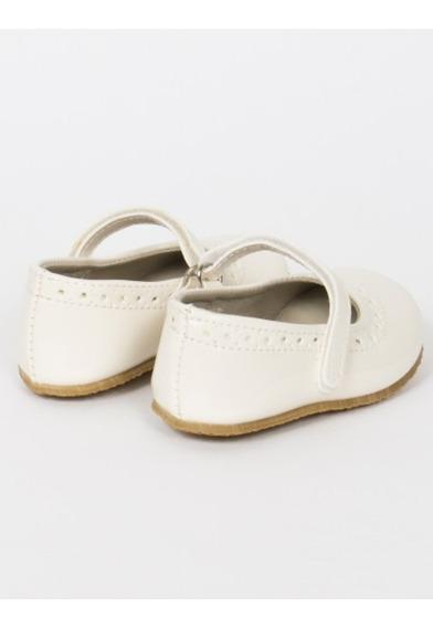 Zapatos Charol Mimo & Co