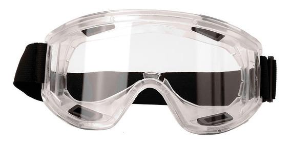 Resistentes al Viento antidesgaste Gafas de Sellado Integral antiempa/ñantes Impermeables antisalpicaduras Topiky Gafas de protecci/ón de Seguridad protecci/ón Ocular antivibraciones Naranja