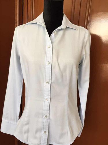 Camisas Mujer Zara Ropa, Bolsas y Calzado de Mujer en